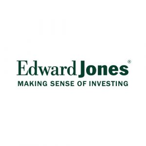 John Rose with Edward Jones