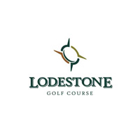 Lodestone Golf Course