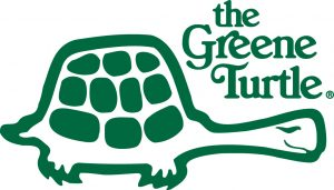 Greene Turtle – Kickoff