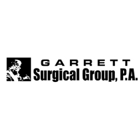Garrett Surgical Group