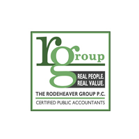 Rodeheaver Group