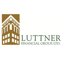 Luttner Financial Group