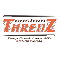 Custom Thredz